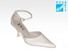 Výprodej-svatební boty GRAF 282 Atlas Cappuccino-podměrná cd78d3df93