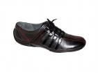 ... Pánská nadměrná obuv PS -159 D černá (46-53) db677ca5b2