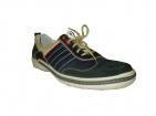 ... Pánská nadměrná obuv PS-64 (51-53) - tmavě modrá a1ea2ace8a