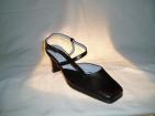 Výprodej-kožené boty-CE 17 hnědé ... 4fa756bf2c